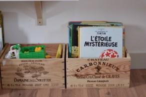 yellowflamingo-salle_de_jeux-enfant-sundaygrenadine-8