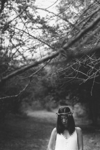 Crédit photos - Reego Photographie