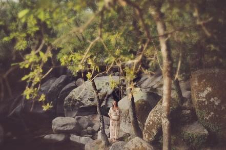 dreamakerphotography-seance-maternite-gigi-sundaygrenadine-7