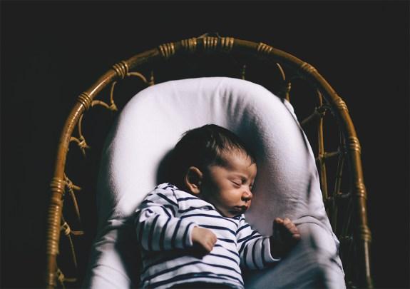 an-lalemant-photography-bebe-photographe-landes-sundaygrenadine-5