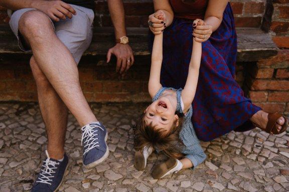 voyage-kidsfriendly-portugal-mydearpaper-22.jpg