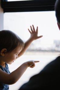 voyage-kidsfriendly-portugal-mydearpaper-4.jpg