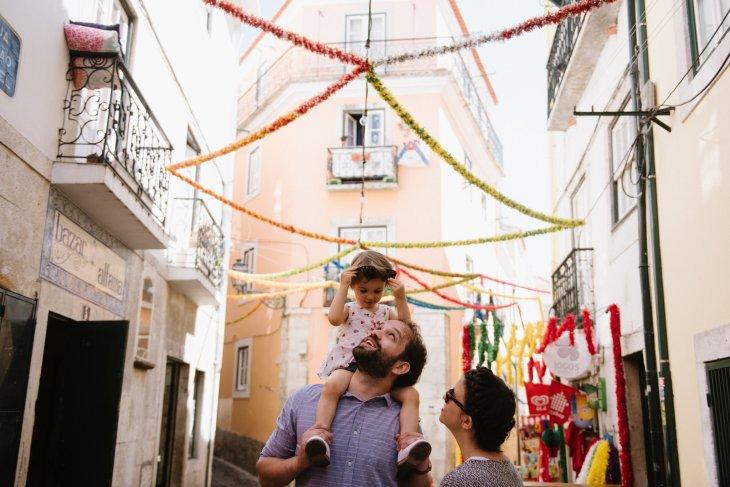 voyage-kidsfriendly-portugal-mydearpaper-51.jpg