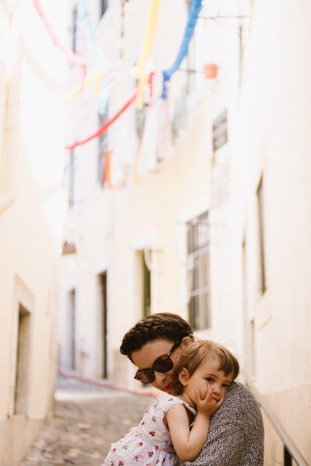 voyage-kidsfriendly-portugal-mydearpaper-54