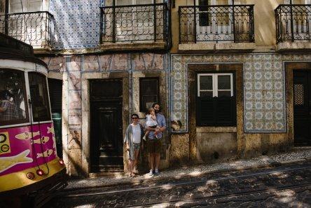 voyage-kidsfriendly-portugal-mydearpaper-60.jpg