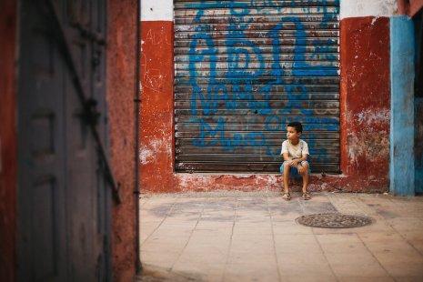 photos - Love N Rock N Roll by Hlo