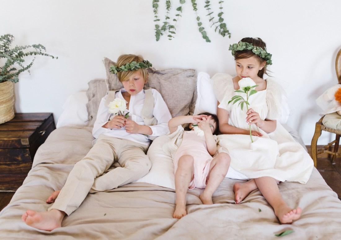 Christmas Time - La délicieuse attente - Blog famille Sunday Grenadine