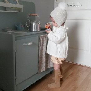 viens_dans_ma_chambre-decoration-enfant-sundaygrenadine-2