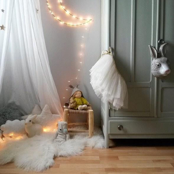 viens_dans_ma_chambre-decoration-enfant-sundaygrenadine-7