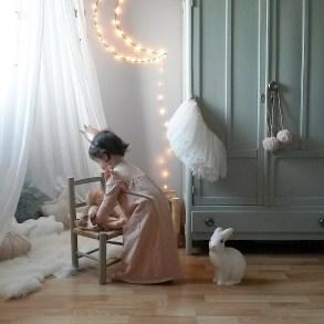 viens_dans_ma_chambre-decoration-enfant-sundaygrenadine-8