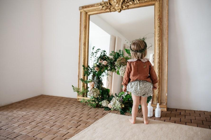 Portrait  - Minois Paris 4