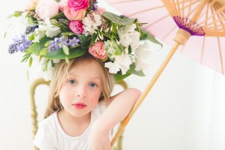 fleurdesucre-photographe-mariage-paris-portrait-enfant-mere-fille-creation-fleurs-lily-paloma-neuilly-plaisance-sundaygrenadine-15