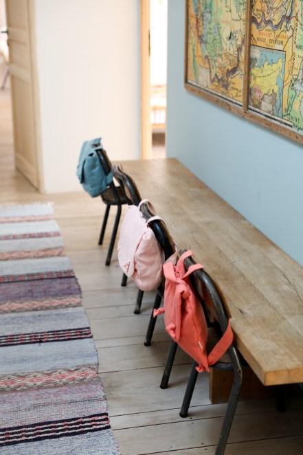 sundaygrenadine-enfant-petit-picotin-collection-2017-39