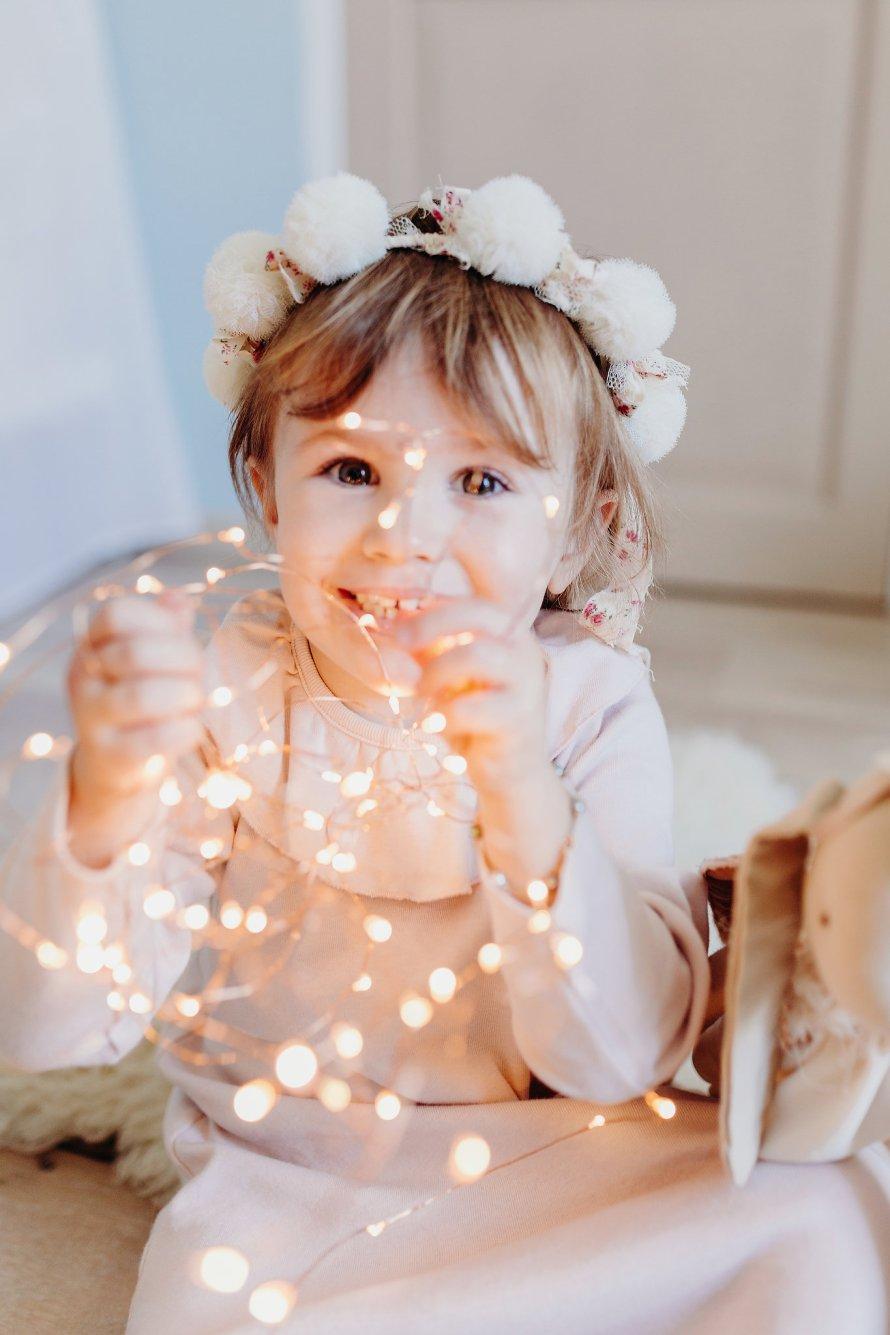 Kids etc, le festival pour toute la famille - Fairy Christmas 2