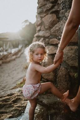 Photos - Morgane Malgat