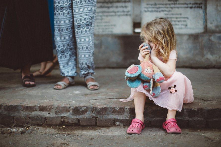 Le voyage kids-friendly en Birmanie de Marie et ses blonds 4
