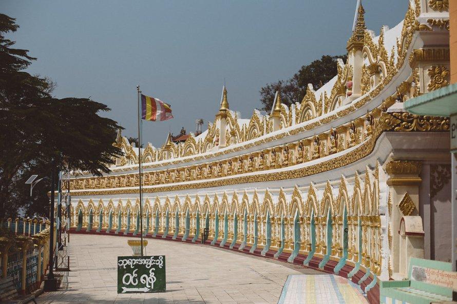 Le voyage kids-friendly en Birmanie de Marie et ses blonds 6