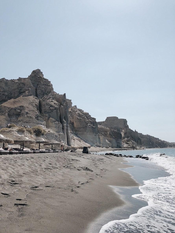 Destination Santorin 15