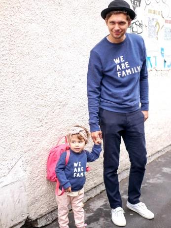 withalovelikethat-maman-romie-famille-sundaygrenadine-4