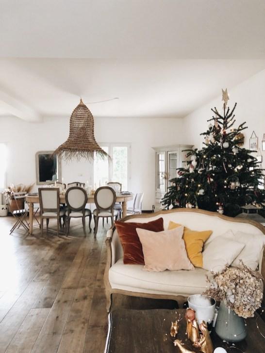 noel-famille-lavent-decoration-interieur-bog-sundaygrenadine