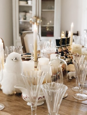 noel-famille-lavent-decoration-interieur-bog-sundaygrenadine