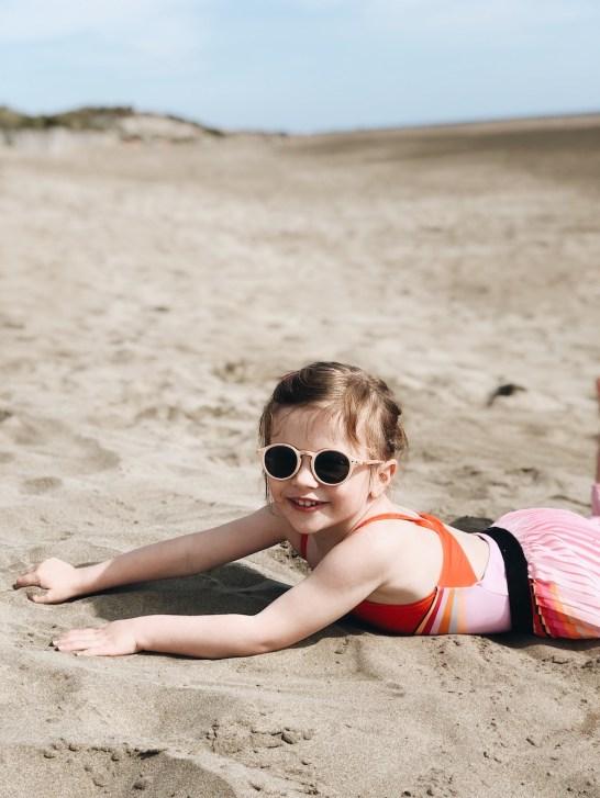 enfant-famille-clementine-marchal-blogzine-sundaygrenadine-16
