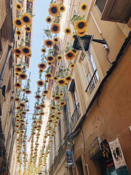 Festival Off d'Avignon // Crédit - Clémentine Marchal