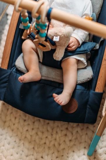 bébé-jouet-seconde main