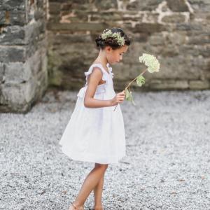 robe-de-ceremonie-dorothy