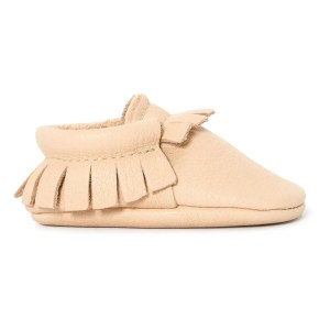 chaussons-en-cuir-vegetal