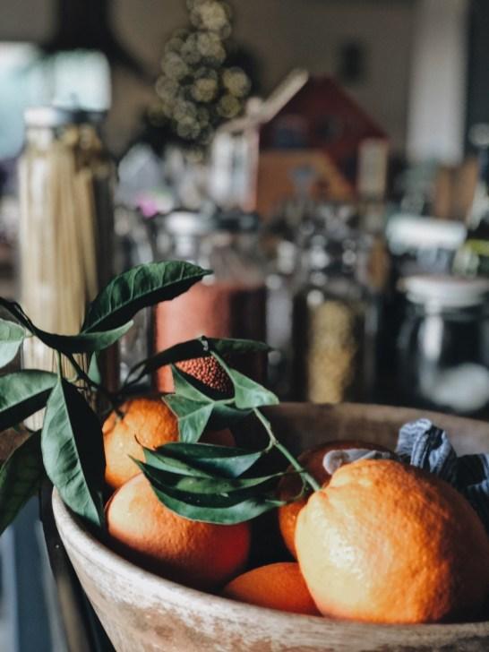 recette-noel-filet-wellington-blog-famille-sunday-grenadine-1.jpg