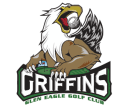 griffins-logo