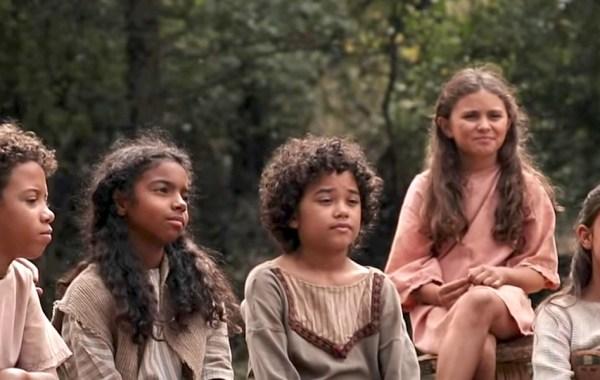 Little Children - Popular Videos