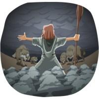 Jesus is the Good Shepherd