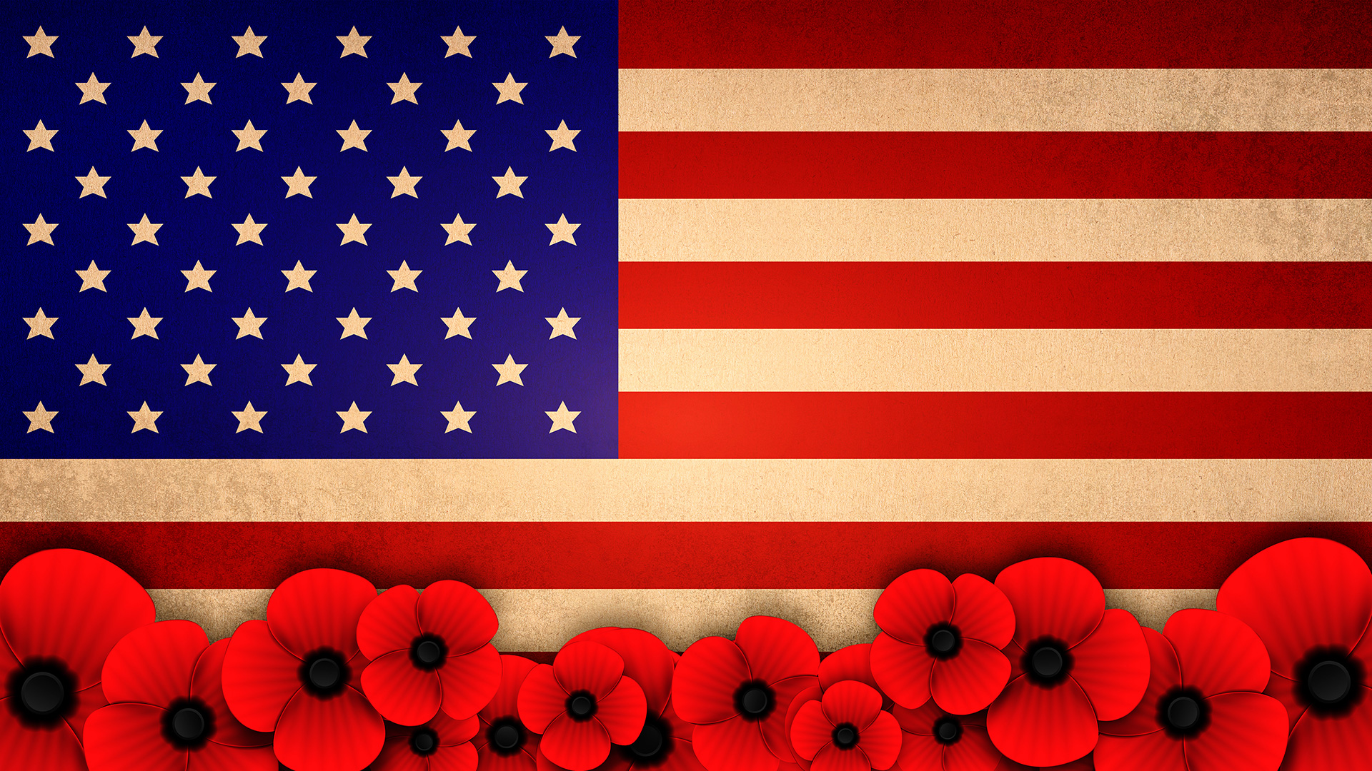 Memorial Day Activities Amp Craft Do Your Students Know The