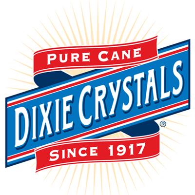 Dixie Crytals logo
