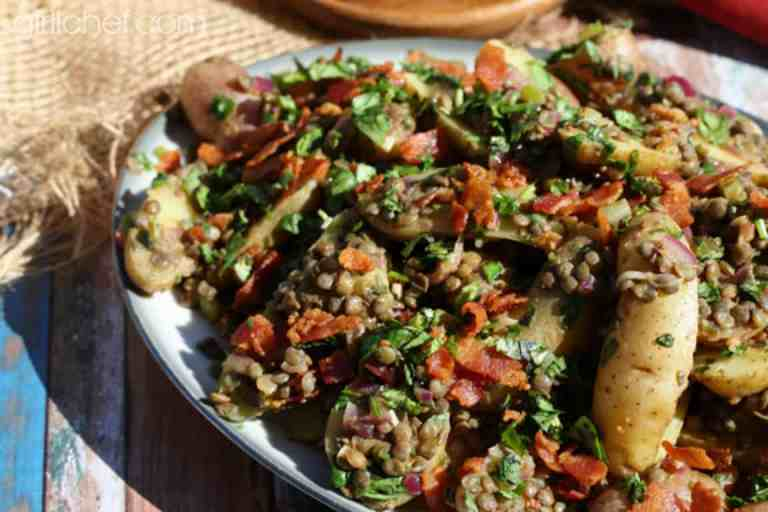 06-lentil-and-fingerling-potato-salad-with-warm-bacon-dressing-from-girlichef