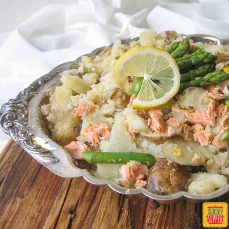 10-salmon-asparagus-potato-salad-from-sunday-supper