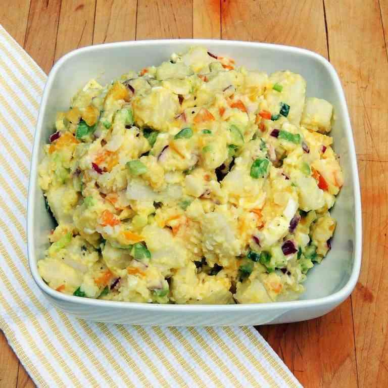 14-ultimate-potato-salad-from-bobbis-kozy-kitchen