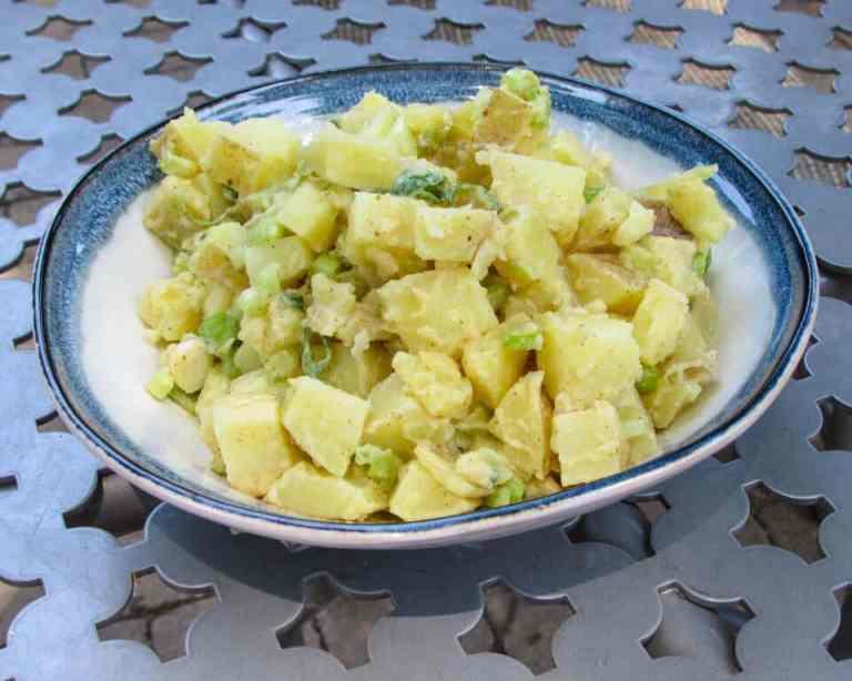 17-gluten-free-potato-salad-from-gluten-free-crumbley