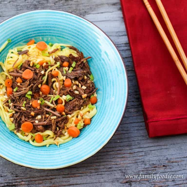 15-slow-cooker-asian-beef-from-family-foodie