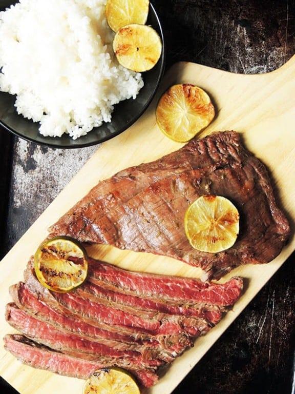 18-vietnamese-flank-steak-from-bobbis-kozy-kitchen