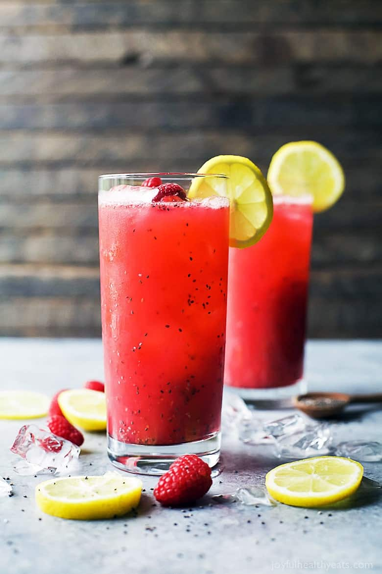 40+ Simple Mixed Drinks for a Refreshing Summer # ...