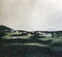 Alison Boult, Town - £3500