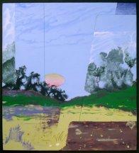 Robert Offord, M40 Westbound - £700