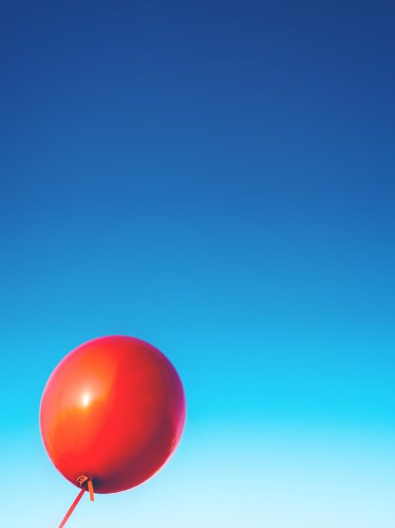balloon-float-red-8619