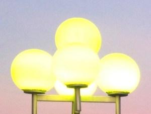 Hallonbergen dec 2015 lampor