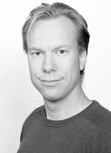Jesper på sundbyberg.se svartvit 2