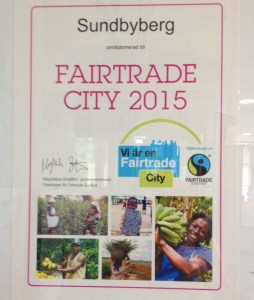 Fairtrade Sbg 2015