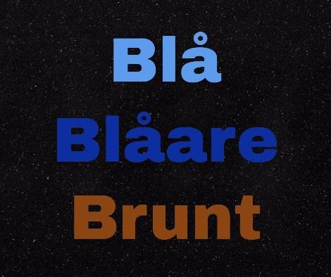 bla-blaare-brunt-3